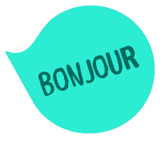 https://wowdoll.toys/wp-content/uploads/2020/07/bonjour-1.png