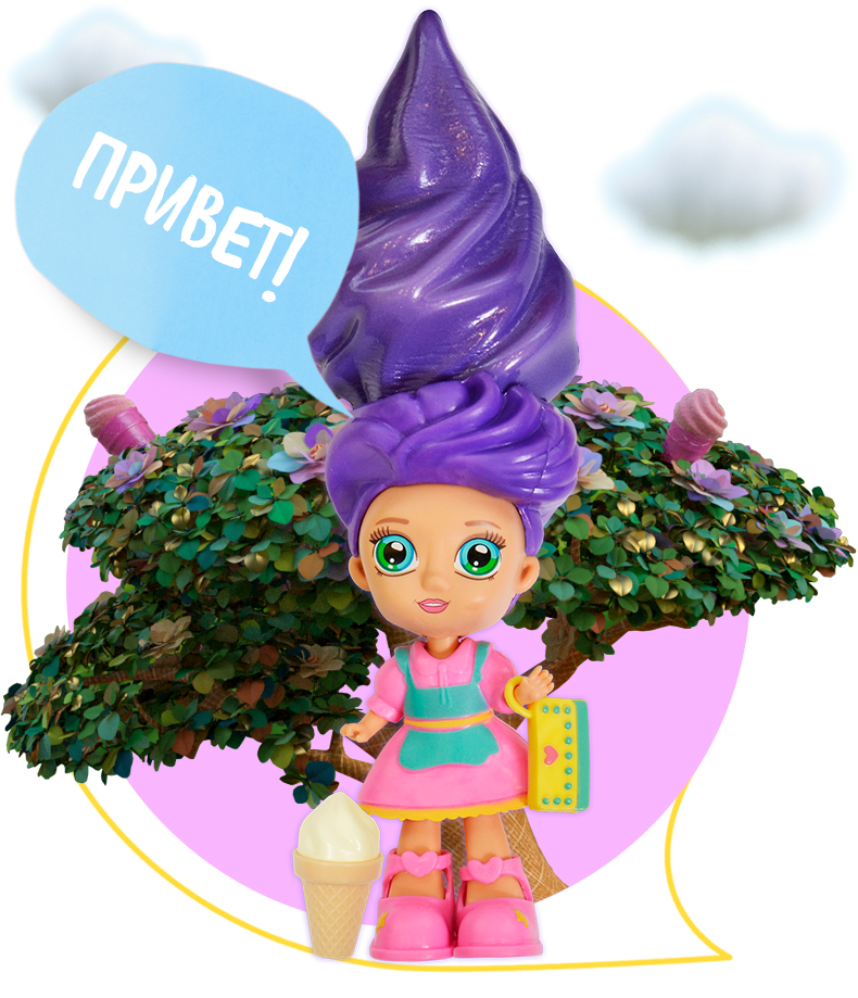https://wowdoll.toys/wp-content/uploads/2020/07/wavy_girl2-5.png