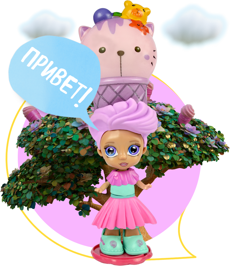 https://wowdoll.toys/wp-content/uploads/2021/02/wavy_girl.png